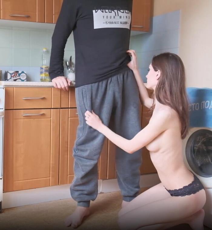 Porn.com: Compilation of our cumshots Starring: Desert-X