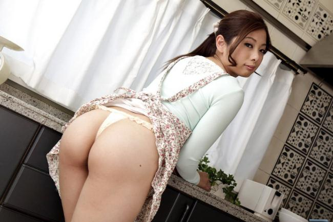Yuuna Tachibana - Tasting Cock in Cooking Class (2021 Heyzo) [FullHD   1080p  2.22 Gb]
