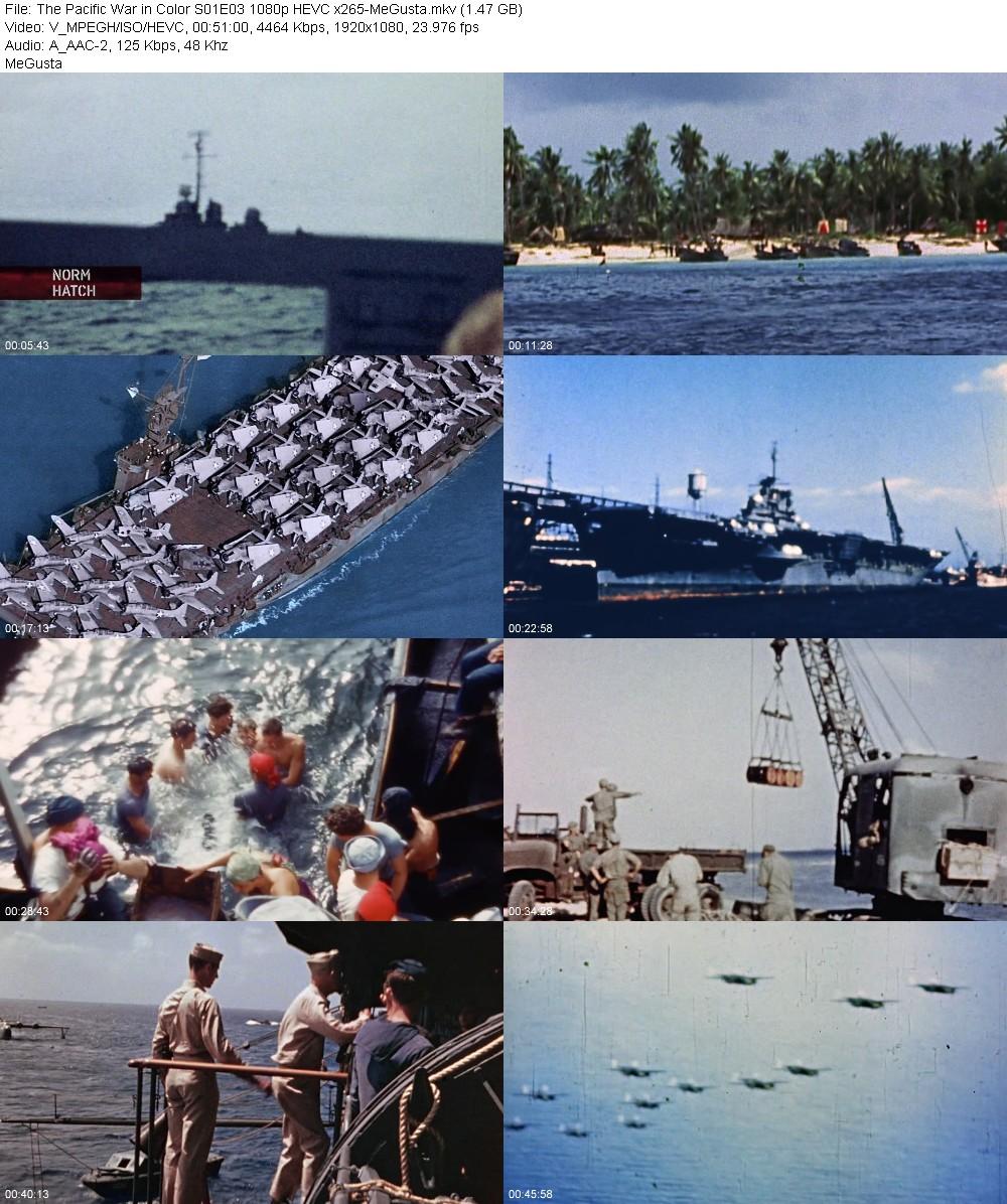 235023239_the-pacific-war-in-color-s01e03-1080p-hevc-x265-megusta.jpg