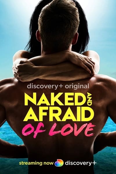 Naked and Afraid of Love S01E03 1080p HEVC x265-MeGusta