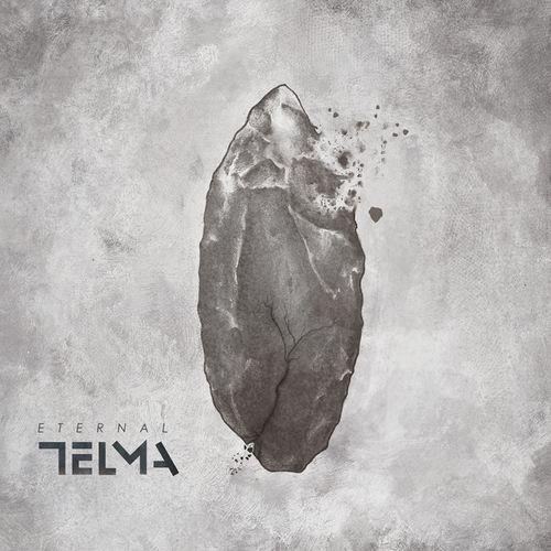 Telma — Eternal (2021)
