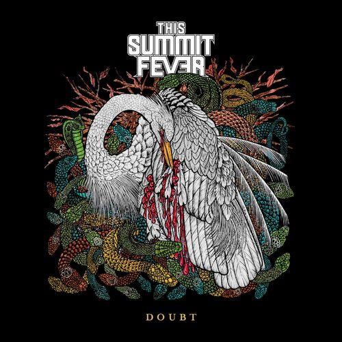 This Summit Fever — Doubt (2021)