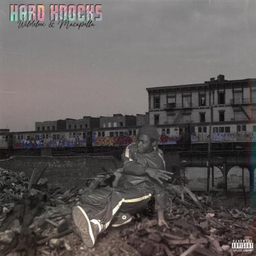 Wildelux & Macapella — Hard Knocks (2021)