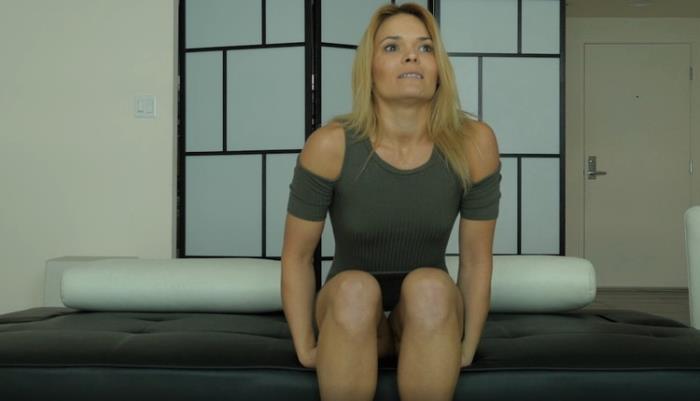 Blaiden Returns - Hardcore (2021 NetVideoGirls.com) [HD   720p  1.16 Gb]
