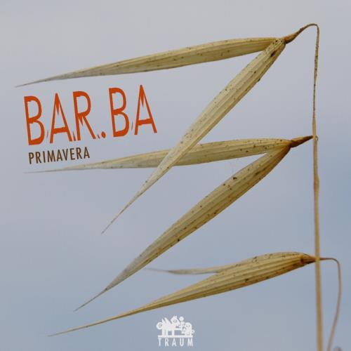 Bar.ba — Primavera (2021)