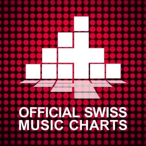 Swiss Top 100 Single Charts (10.10.2021)
