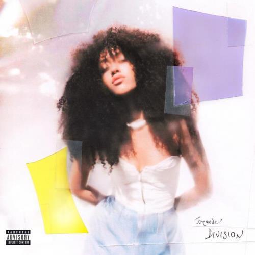 Division — Joyface Records (2021)