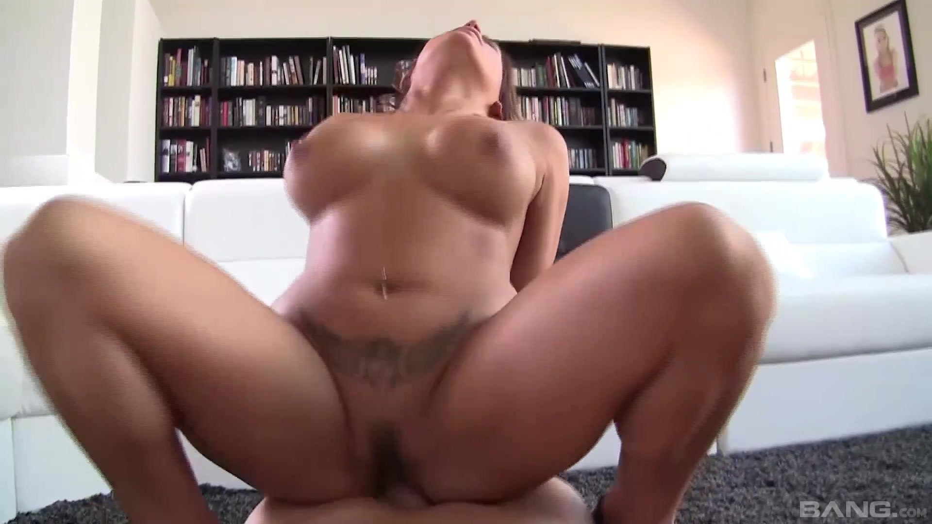 Big Tit POV Banging XXX 1080p WEBRip MP4-VSEX