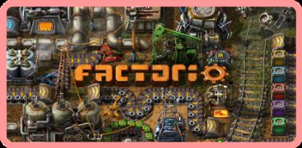 Factorio v1 1 39