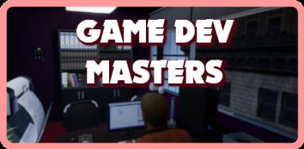 Game Dev Masters v3 1