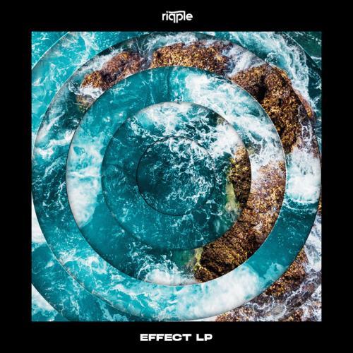 Ripple — Effect Lp (2021)