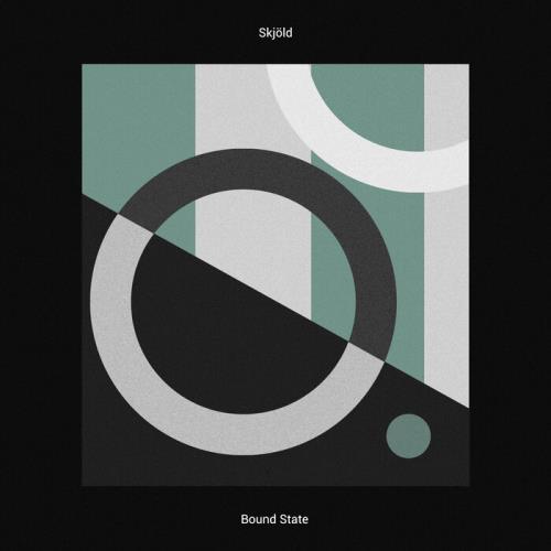 Skjold — Bound State (2021)