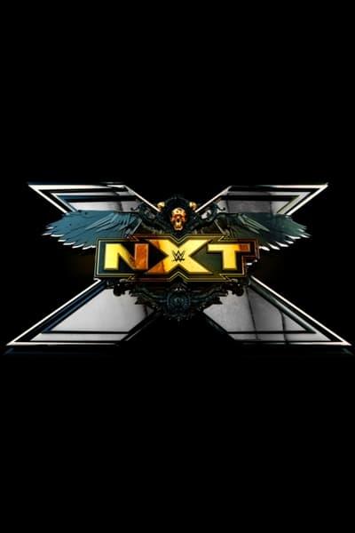 WWE NXT 2021 09 07 HDTV x264-NWCHD