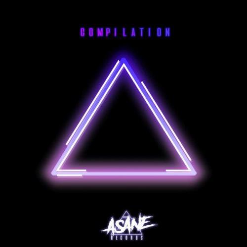 Asane Records — Compilation (2021)