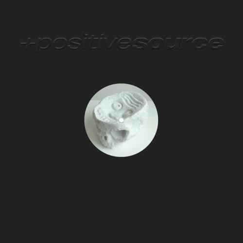 Positivesource — SRC002 (2021)