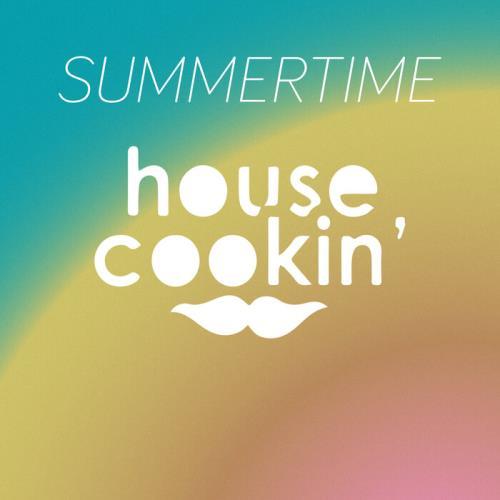 Summer Cookin' 2021 (2021)