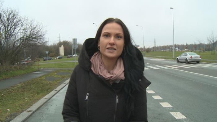 PETRA aka Zuzana Presova - CZECH EXPERIMENT 10 (2021 CzechExperiment.com CzechAV.com) [HD   720p  1.27 Gb]