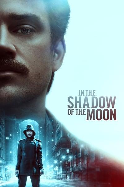 235617756_in-the-moons-shadow-2019-1080p-webrip-x264-rarbg.jpg