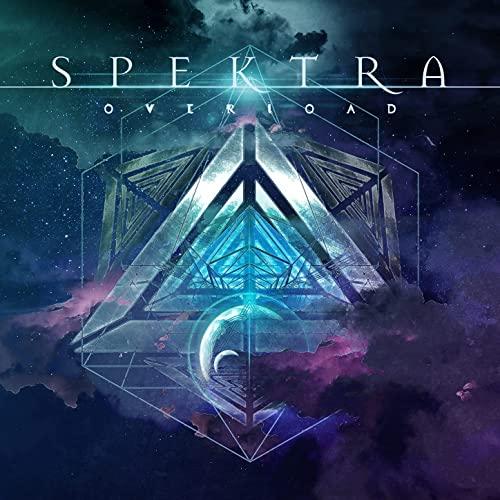 Spektra — Overload (2021)