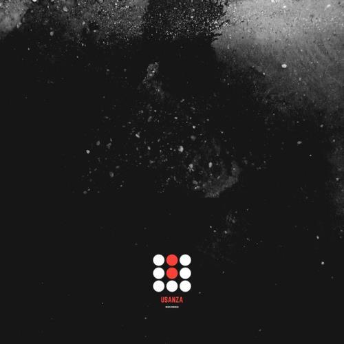 Usanza Records — Stargate (2021)