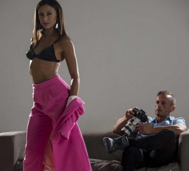 Cassie Del Isla - High Fashion Anal (2021 ElegantAnal.com, Babes.com) [FullHD   1080p  1.63 Gb]