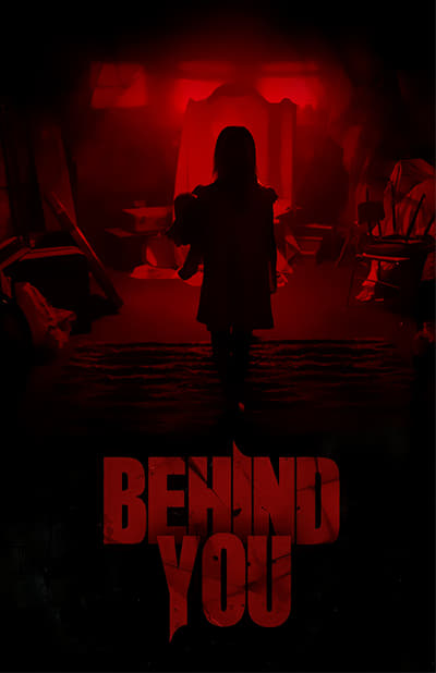Behind You 2020 720p BluRay x264 DTS-FGT