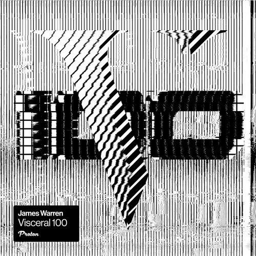 Visceral 100 (2021)