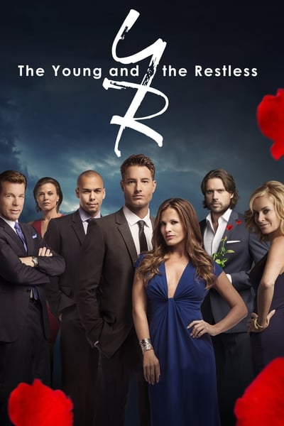 235927836_the-young-and-the-restless-s48e240-1080p-hevc-x265-megusta.jpg