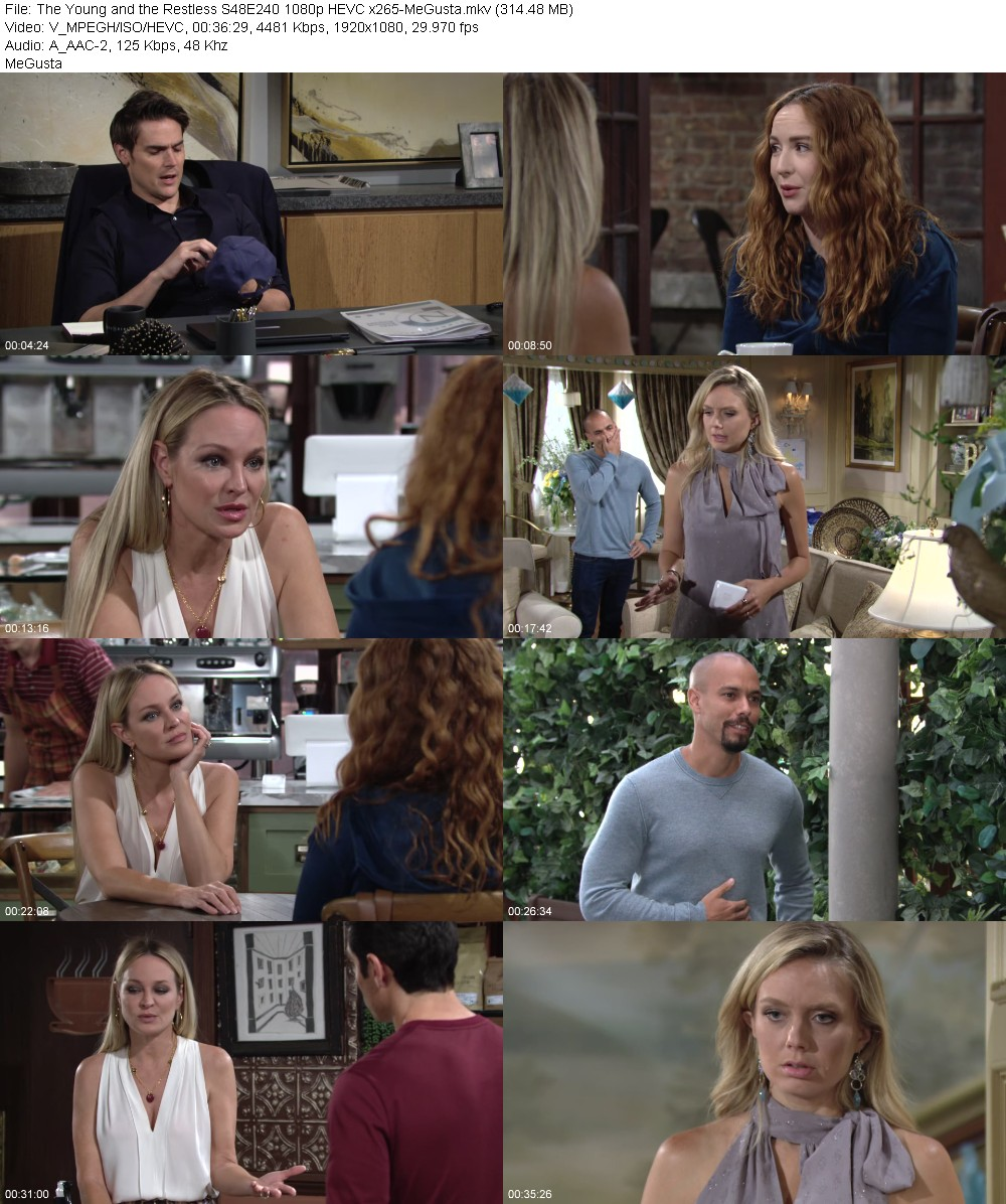 235927890_the-young-and-the-restless-s48e240-1080p-hevc-x265-megusta.jpg