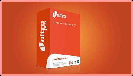 Nitro Pro Enterprise v13 49 2 993 (x64)