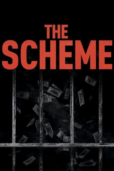 The Scheme (2020) [1080p] [WEBRip] [5 1] [YIFY]
