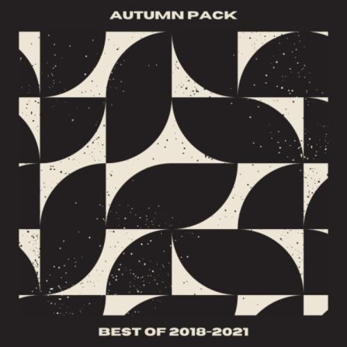 Best Of 2018-2021 (Autumn Pack) (2021)