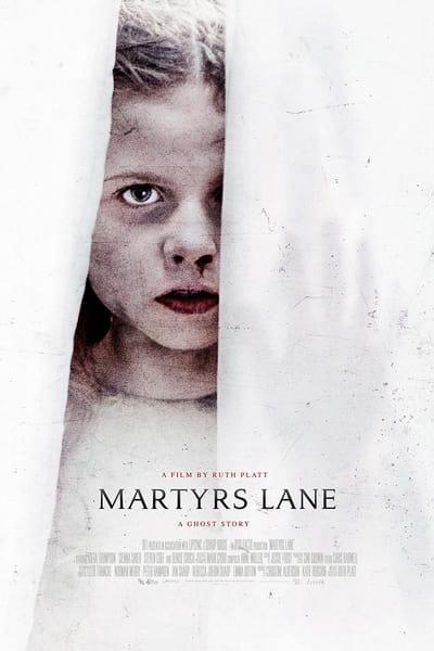 Martyrs Lane 2021 1080p AMZN WEBRip DDP2 0 x264-TEPES