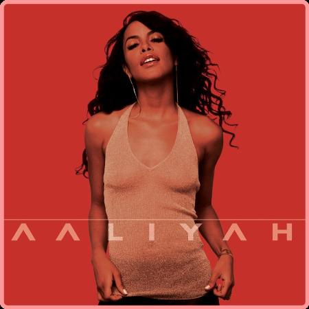 Aaliyah - Aaliyah (2021) Mp3 320kbps