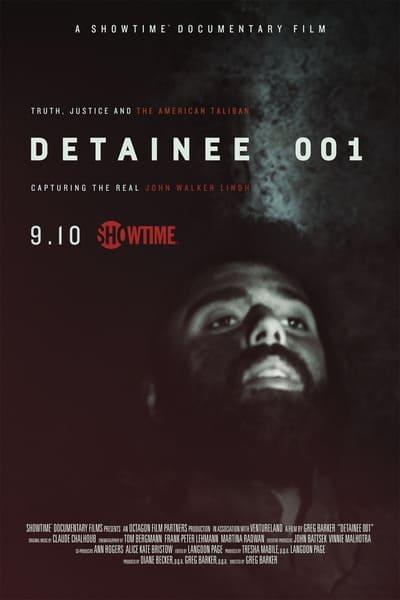 Detainee 001 2021 720p WEB H264-BIGDOC