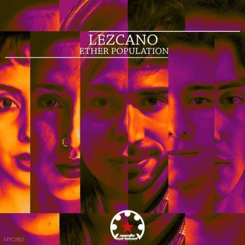 Lezcano — Ether Population (2021)