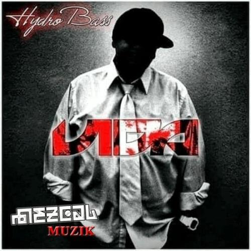 Mezcal Muzik — Hydro Bass Vida (2021)