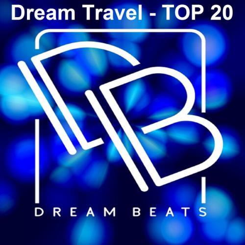 Dream Travel — TOP 2 (2021)