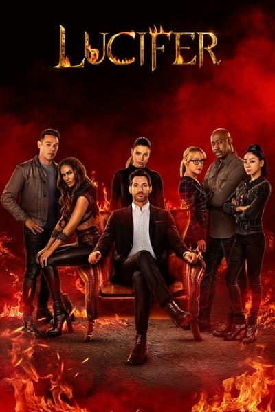 Lucifer S06E04 REPACK 1080p HEVC x265-MeGusta