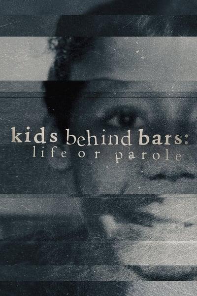 Kids Behind Bars Life or Parole S02E03 720p HEVC x265-MeGusta
