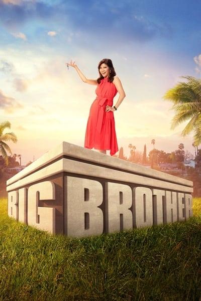 Big Brother US S23E28 1080p HEVC x265-MeGusta