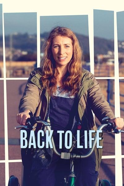 Back To Life S02E02 1080p HEVC x265-MeGusta