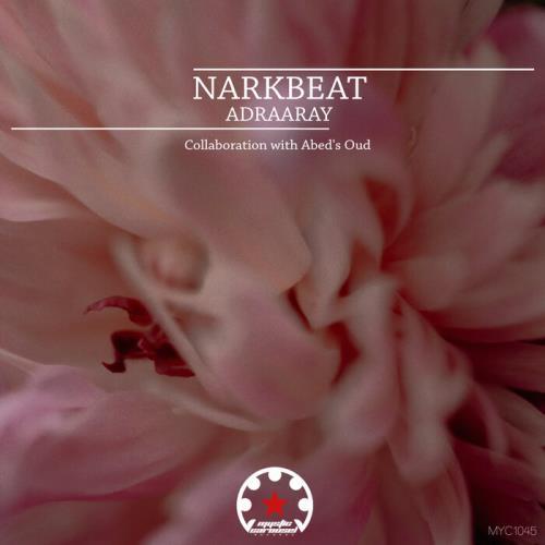 NarKBeat — AdraAray (2021)