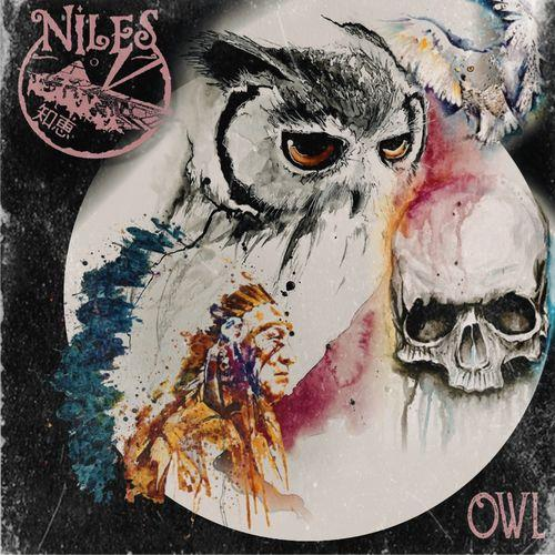Niles — Owl (2021)