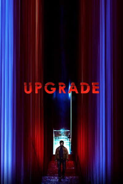 Upgrade 2018 720p BluRay x264 [MoviesFD]