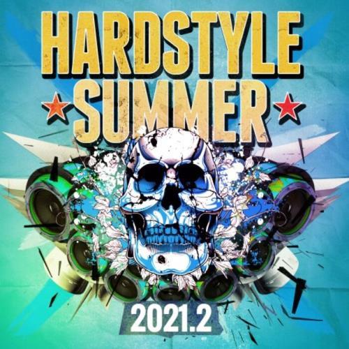 More: Hardstyle Summer 2021.2 (2021)