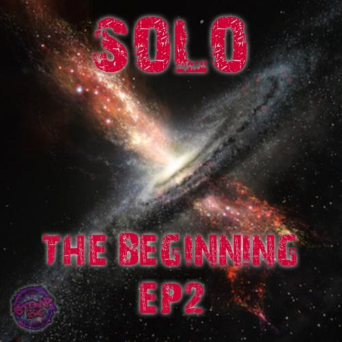 Solo — The Beginning Ep2 (2021)