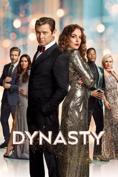 Dynasty 2017 S04E18 720p HEVC x265-MeGusta