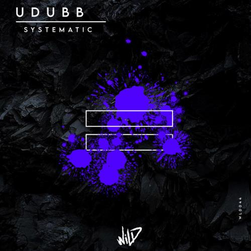 UDUBB — Systematic (2021)