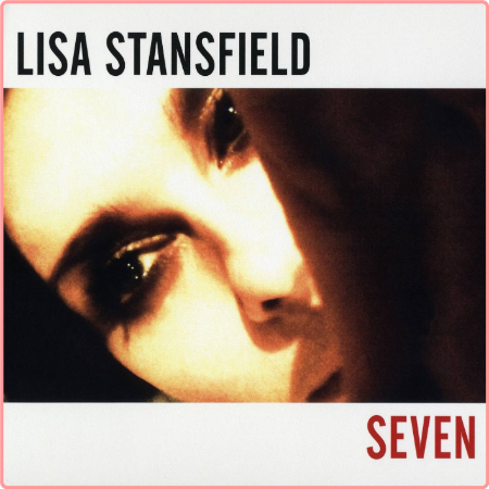 Lisa Stansfield - Seven (2014) Flac